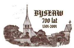 byslaw